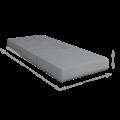 Пуф-кровать Оскар (Тедди 022)