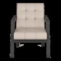 Кресло Селин (Линкольн 201 венге)