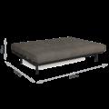 Диван-кровать Робин Лофт (Сан 04)