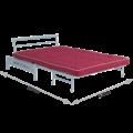 Диван-кровать Роджер Сканди (Энигма 030)