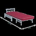 Кресло-кровать Роджер сканди (энигма 030)