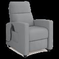 Кресло-реклайнер Эми Электро (Тедди 022)