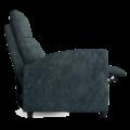 Кресло-реклайнер Эми (Такома 101)