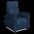 Кресло-реклайнер Эми (Такома 015)