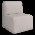 Кресло-кровать Паола Хорека (Камаро 03)