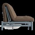 Диван-кровать Роджер Сканди (Энигма 019)