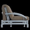 Кресло-кровать Роджер комфорт сканди (энигма 019)