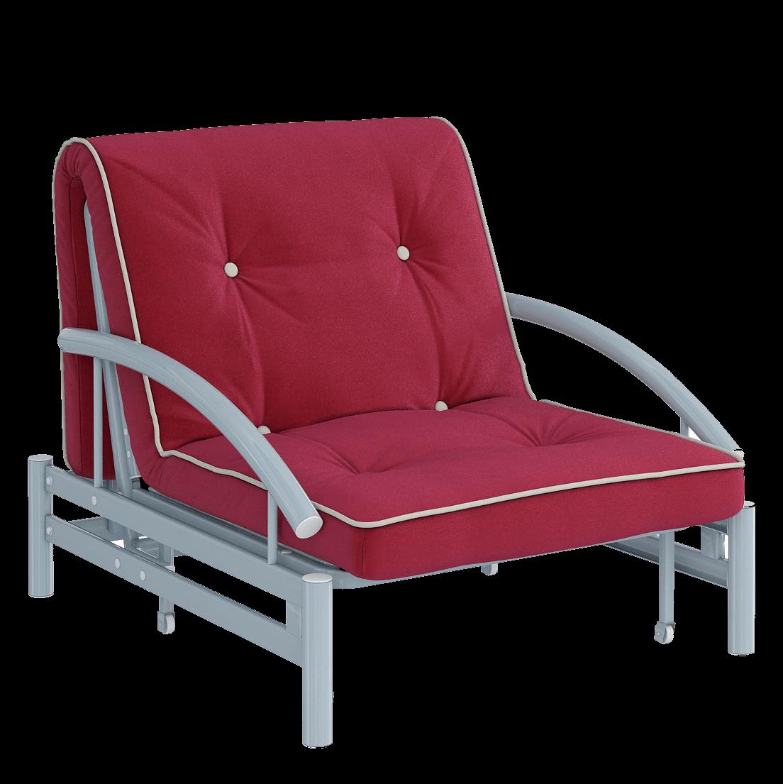 Кресло-кровать Роджер комфорт сканди (энигма 030)