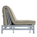 Кресло-кровать Роджер сканди (энигма 03)