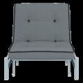 Кресло-кровать Роджер сканди (энигма 011)