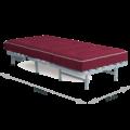 Кресло-кровать Вилли сканди (чарли 645)