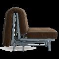 Кресло-кровать Вилли сканди (чарли 510)