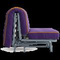 Кресло-кровать Вилли сканди (чарли 741)
