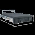 Диван-кровать Роджер 120 (Луна 011)