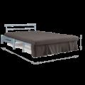 Диван-кровать Роджер 120 (Луна 019)