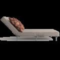 Кресло-кровать Алекс Принт (Сноу 03, Xpoint 0059.03)