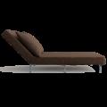 Кресло-кровать Алекс (Сноу 08)