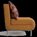 Кресло-кровать Алекс Принт (Сноу 012, Xpoint 0059.05)