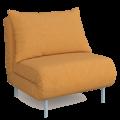 Кресло-кровать Алекс (Сноу 012)