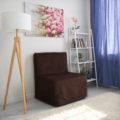 Кресло-кровать Паола Хорека (Камаро 020)
