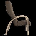 Кресло для отдыха Трэвис (Сан 05 натурал)