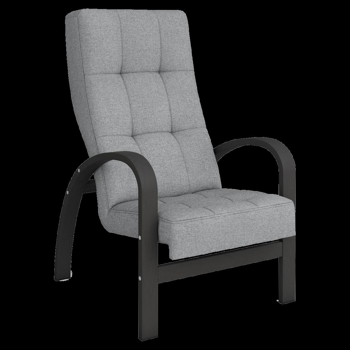 Кресло для отдыха Трэвис (Сан 08 венге)