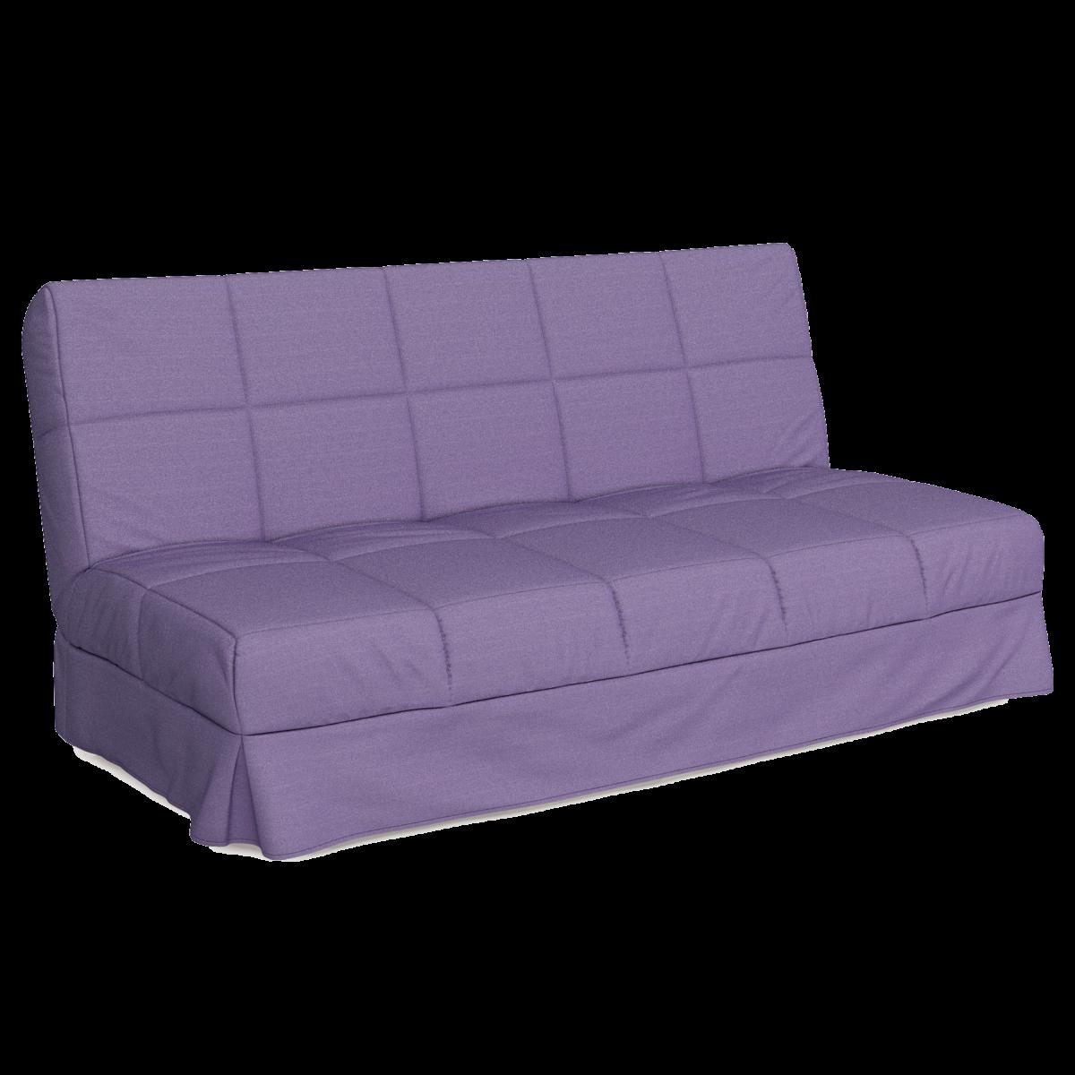 Диван-кровать Робин (Симпл 740)
