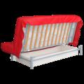Диван-кровать Робин (Симпл 028)