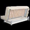 Диван-кровать Робин (Симпл 02)