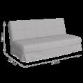 Диван-кровать Робин (Симпл 04)