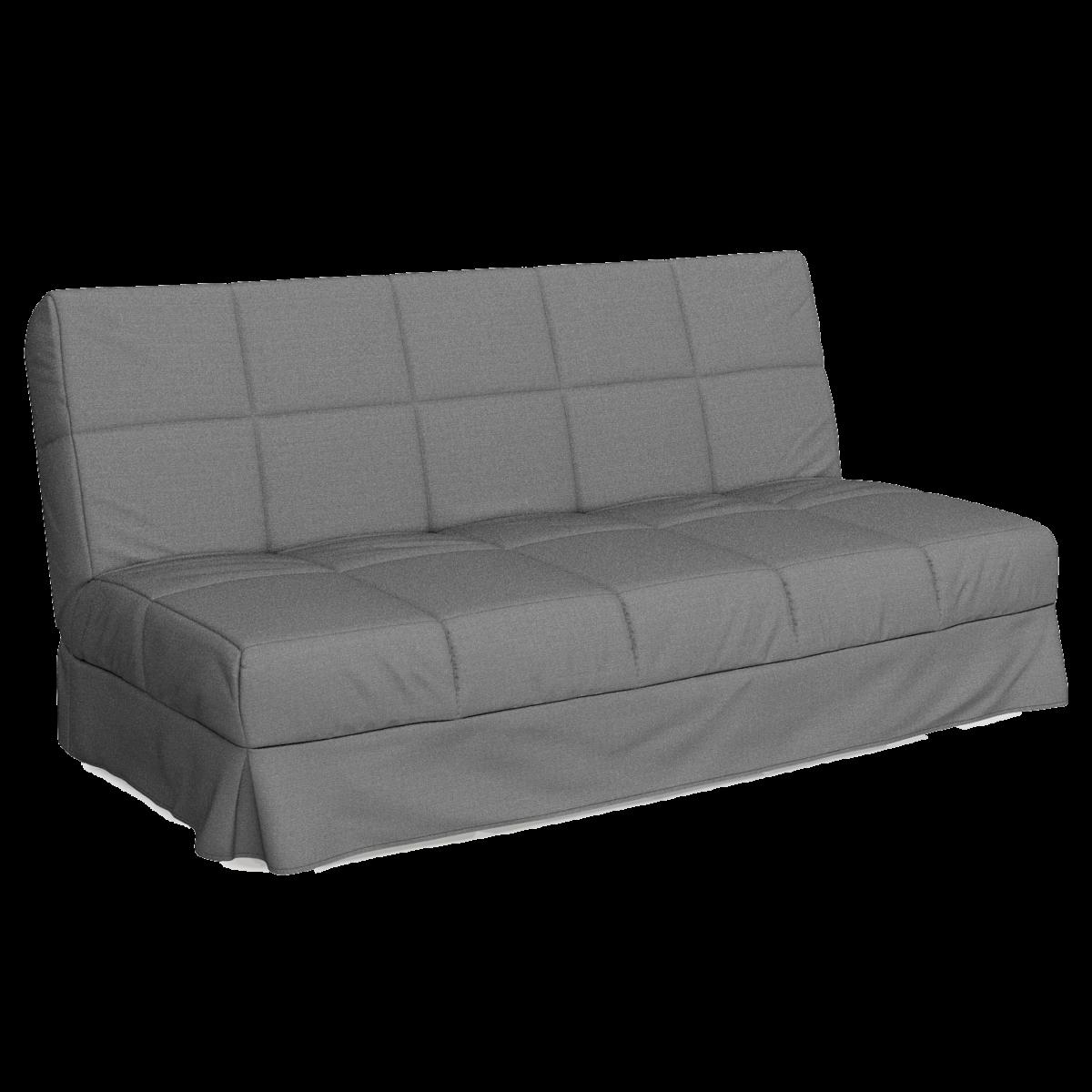 Диван-кровать Робин (Симпл 05)