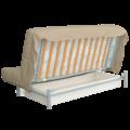 Диван-кровать Робин (Симпл 06)